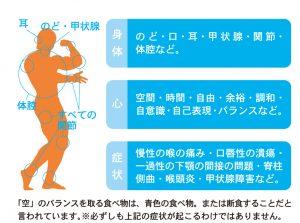 self-care_vol116-img02-300x223.jpg